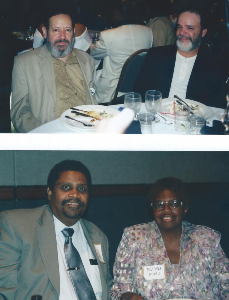 35 Year Reunion Photos 8