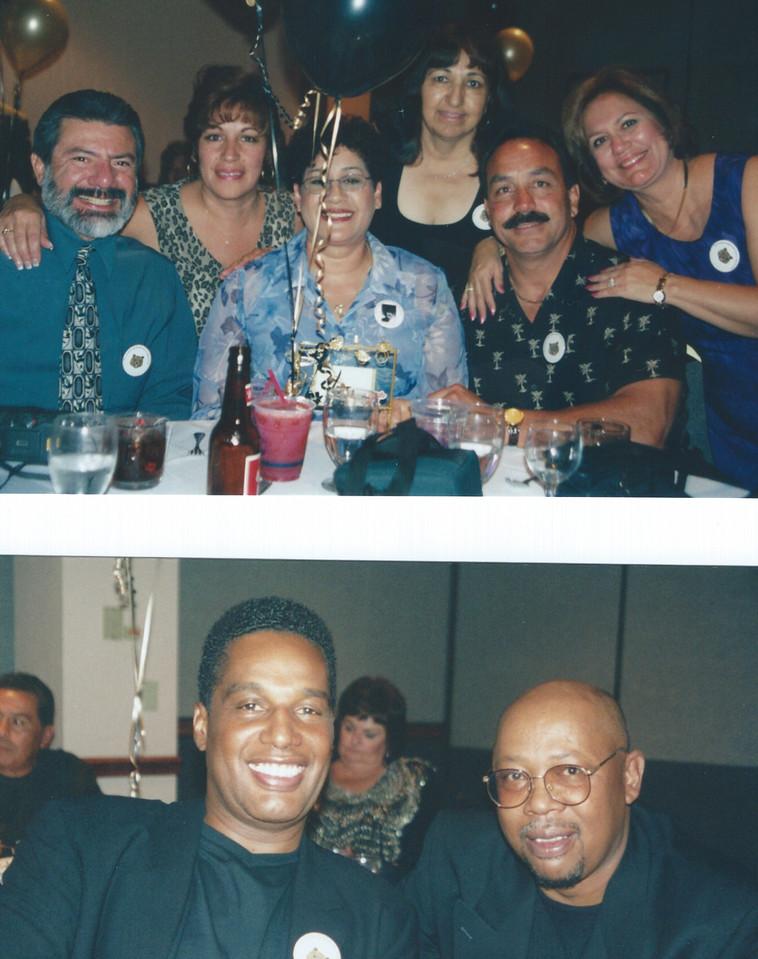 35 Year Reunion Photos 20