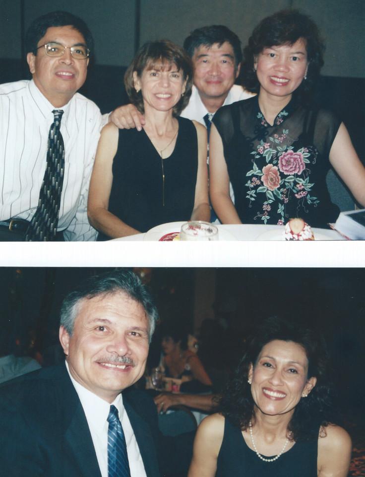 35 Year Reunion Photos 16
