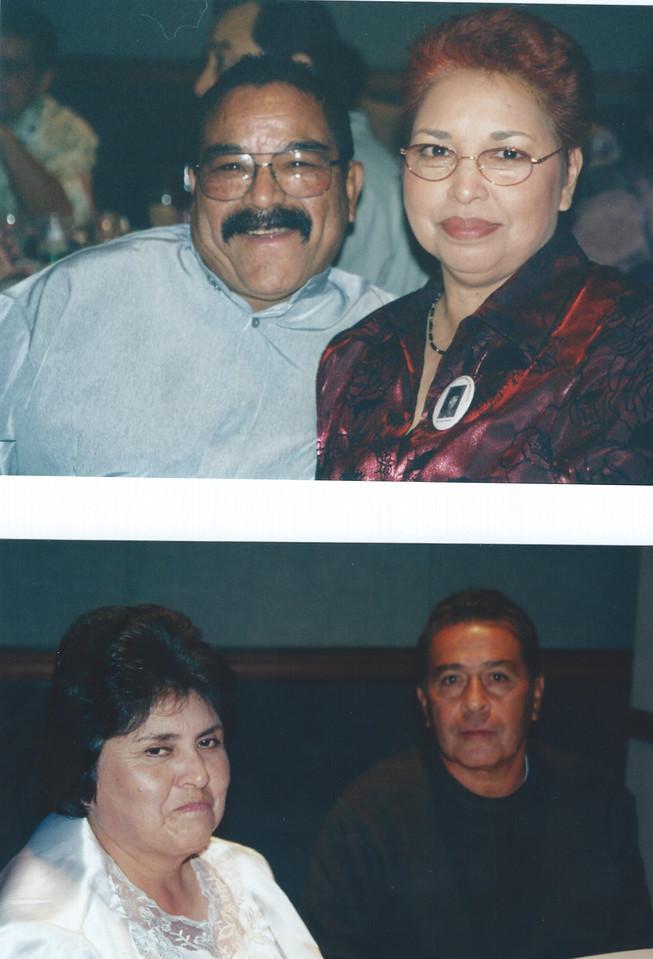35 Year Reunion Photos 15
