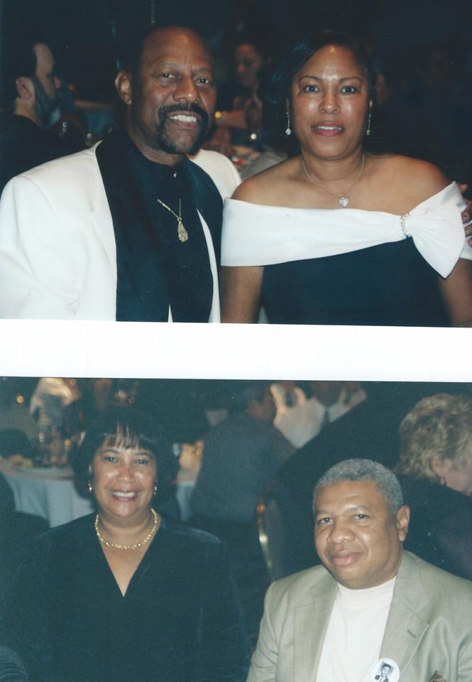 35 Year Reunion Photos 5