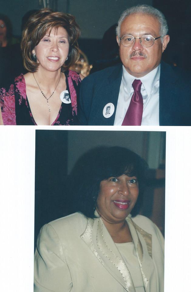 35 Year Reunion Photos 6