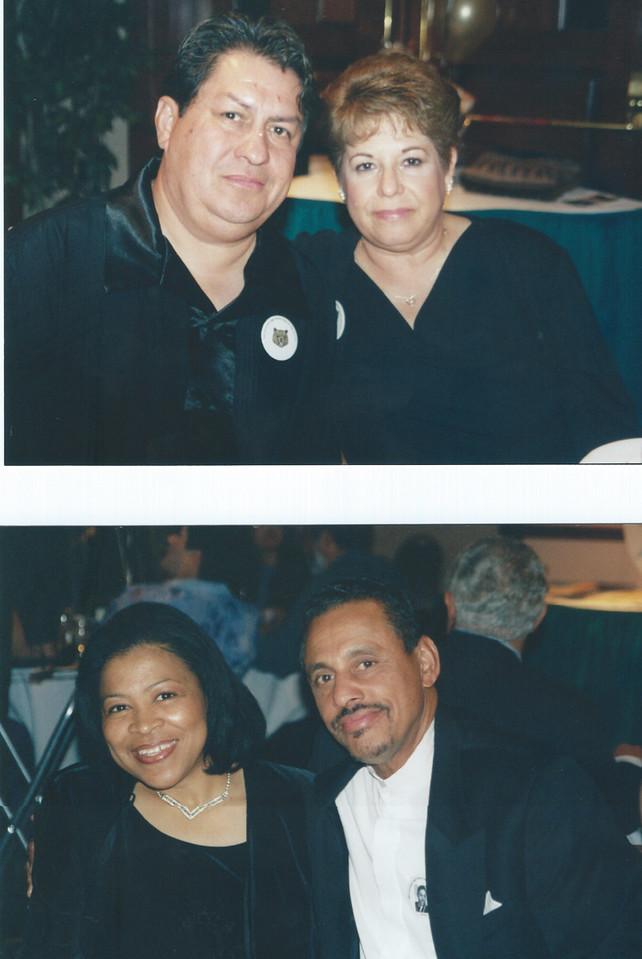 35 Year Reunion Photos 4
