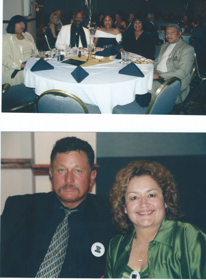 35 Year Reunion Photos 3