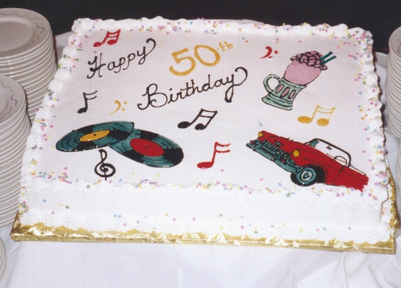 50th Brithday Cake jpeg