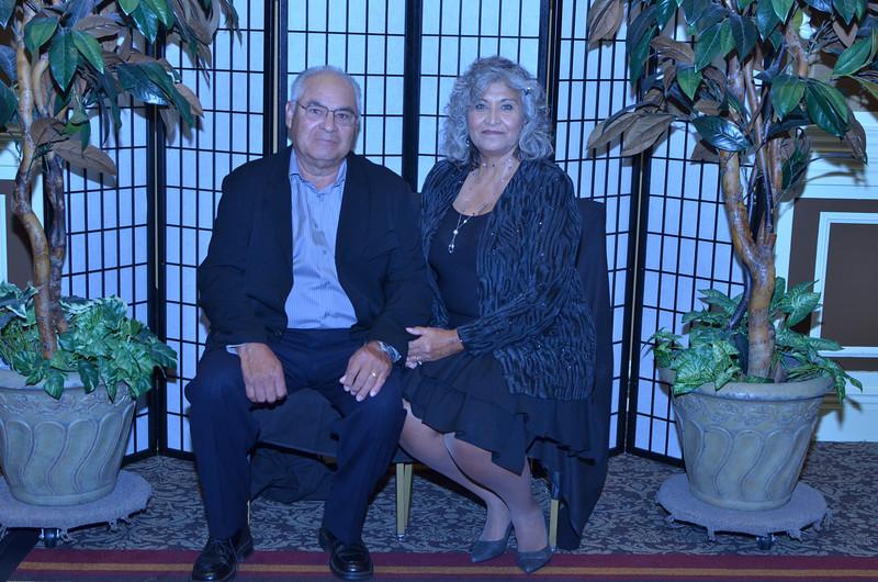 peter gloria amador<br /> PETER & GLORIA AMADOR