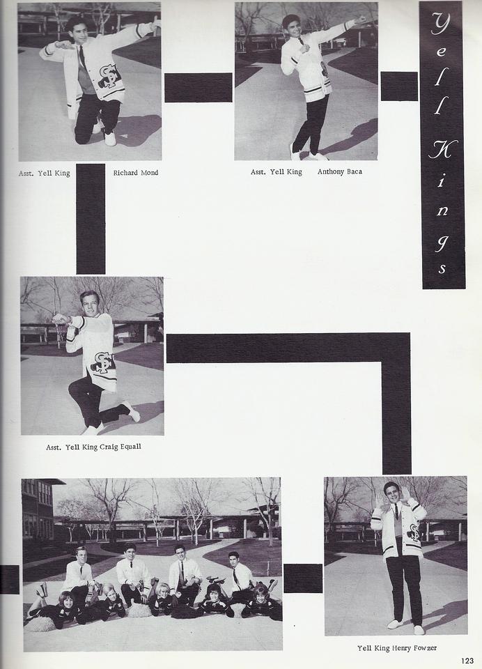 Scan 27 copy