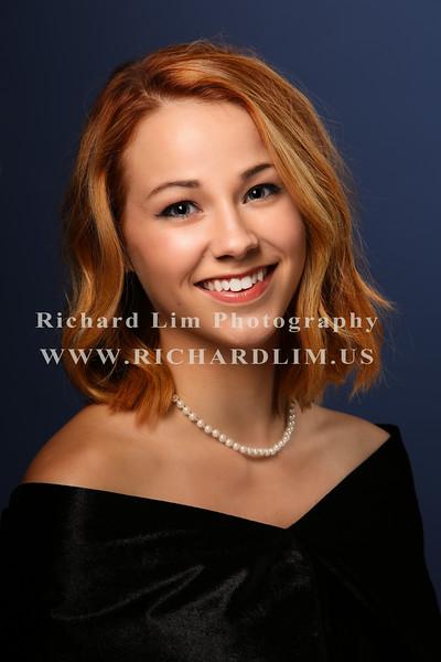 RLIM6359-Edit