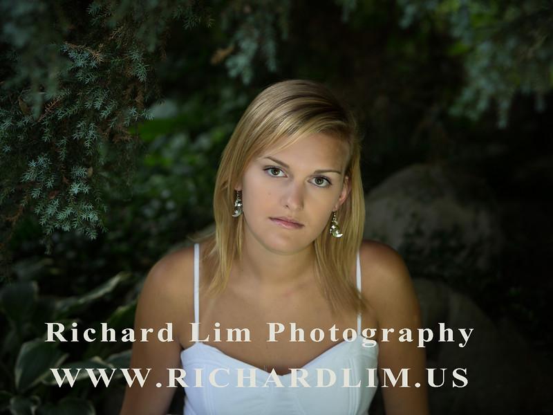 RLIM6761-Edit-2