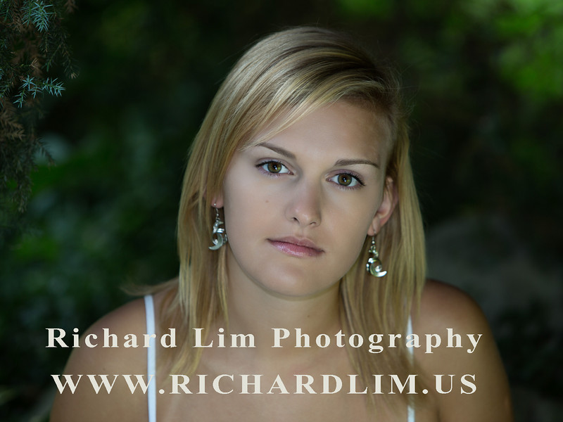 RLIM6759-Edit