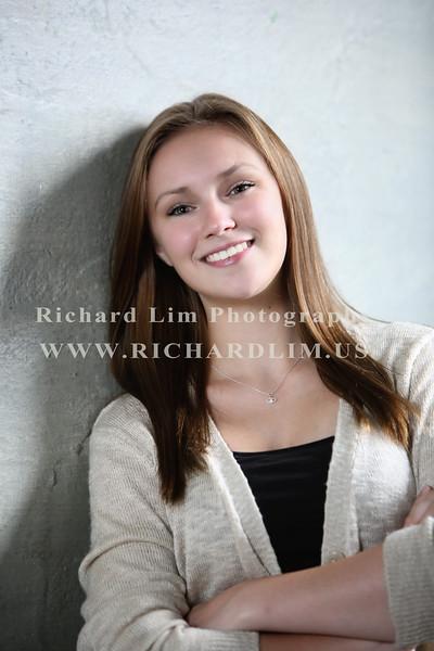 RLIM4062-Edit
