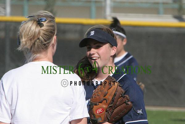 Softball 2006