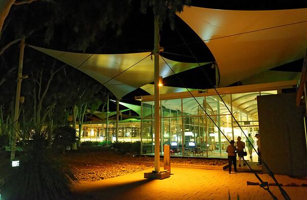 DAY 9; Uluru sunrise, Kata Tjuta Walk, Sydney: leaving at 5:30 for sunrise viewing