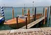 Venice; Murano Island