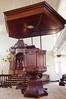 SR 626  Neve Shalom Synagogue  PARAMARIBO, Suriname  2007