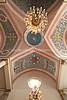 MX 1590  Sinagoga Rodfe Sedek, MEXICO CITY, Mexico