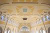RU 1853  Grand Choral Synagogue  St  Petersburg, Russia
