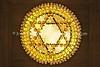 AU 4787  Mizrachi Synagogue  Melbourne, Australia