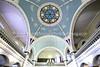 LT 2676  Taharat Hakodesh (Choral) Synagogue  Vilnius, Lithiuania