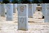 LY 1  Jewish grave, Commonwealth War Cemetery  Tobruk, Libya