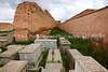 MA 2333  Jewish Cemetery  Marrakesh, Morocco