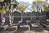 ZA 2003  Rebecca Street Jewish Cemetery  Pretoria, South Africa copy