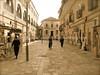 Mea Shearim, Jerusalem, ISRAEL