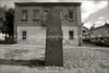 LT 240  Vilijampole ghetto  KAUNAS, LITHUANIA