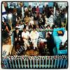 Keneseth Eliyahoo Synagogue 125th anniversary celebrations, March 15, 2009  Mumbai, INDIA