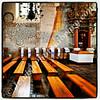 Great Synagogue, Tykocin, Poland