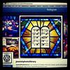 JewishPhotoLibrary on Instagram