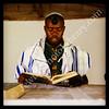 Morning service (4), Tifereth Israel Synagogue, House of Israel, Ghana