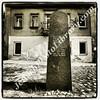 Vilijampole ghetto, Kaunas, Lithuania
