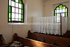 Muizenberg Hebrew Congregation  CAPE TOWN, South Africa