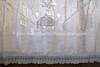 MA 4562  Talmud Torah Synagogue (at Talmud Torah Jewish School, defunct)  Meknes, Morocco