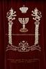 UK 1201  Hendon United Synagogue  London, England