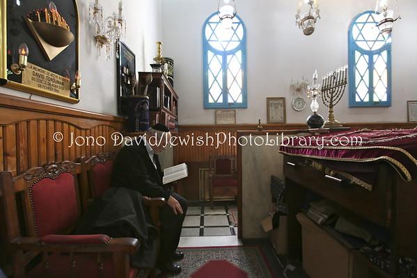 Prayer *** See PHOTOS in MENU BAR for All HHJPL Photos ***