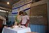 Bethlehem Synagogue  Bitam, Gabon