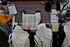 Chabad of Norwood  Johannesburg, South Africa