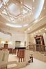 RU 658  Bolshaya Brannaya Synagogue  Moscow, Russia