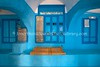 TN 1180  Synagogue Rabbi Avraham  Hara Sghira, Djerba, Tunisia