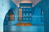 TN 1182  Synagogue Rabbi Avraham  Hara Sghira, Djerba, Tunisia