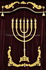 ZA 9329  Durban Hebrew Congregation Orthodox Synagogue (aka the Great Synagogue)  Durban, South Africa