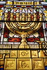 WE 2886  Western Marble Arch Synagogue  London copy