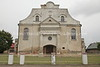 PL 5  Great Synagogue (late 17th c )  ORLA, POLAND