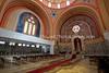 TN 456  Great (Grand) Synagogue  Tunis, Tunisia