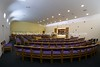 UK 1074  Sha'arei Tsedek North London Reform Synagogue  London, England