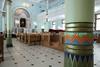LV 506  Peitav Shul, a k a  Riga Synagogue LATVIA