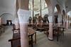 TN 1256  Synagogue Rabbi Shalom  Hara Kebira, Djerba, Tunisia