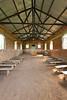 UG 386  Namutumba Synagogue (aka The Perlman Synagogue)  Namatumba District, Uganda